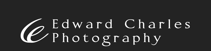 Edward Charles Photography - Top Model Photographer in Wilmington, NC